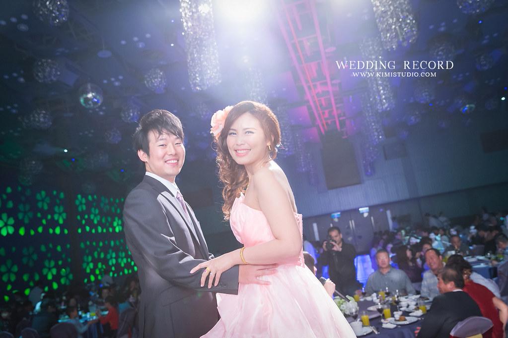 2014.03.15 Wedding Record-131