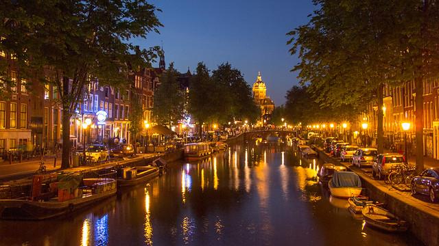 Amsterdam 47
