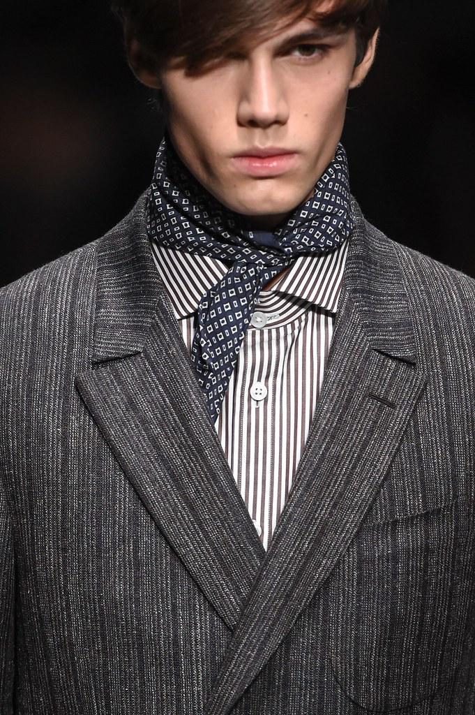 SS15 Milan Ermenegildo Zegna303_Sam Alexander(fashionising.com)