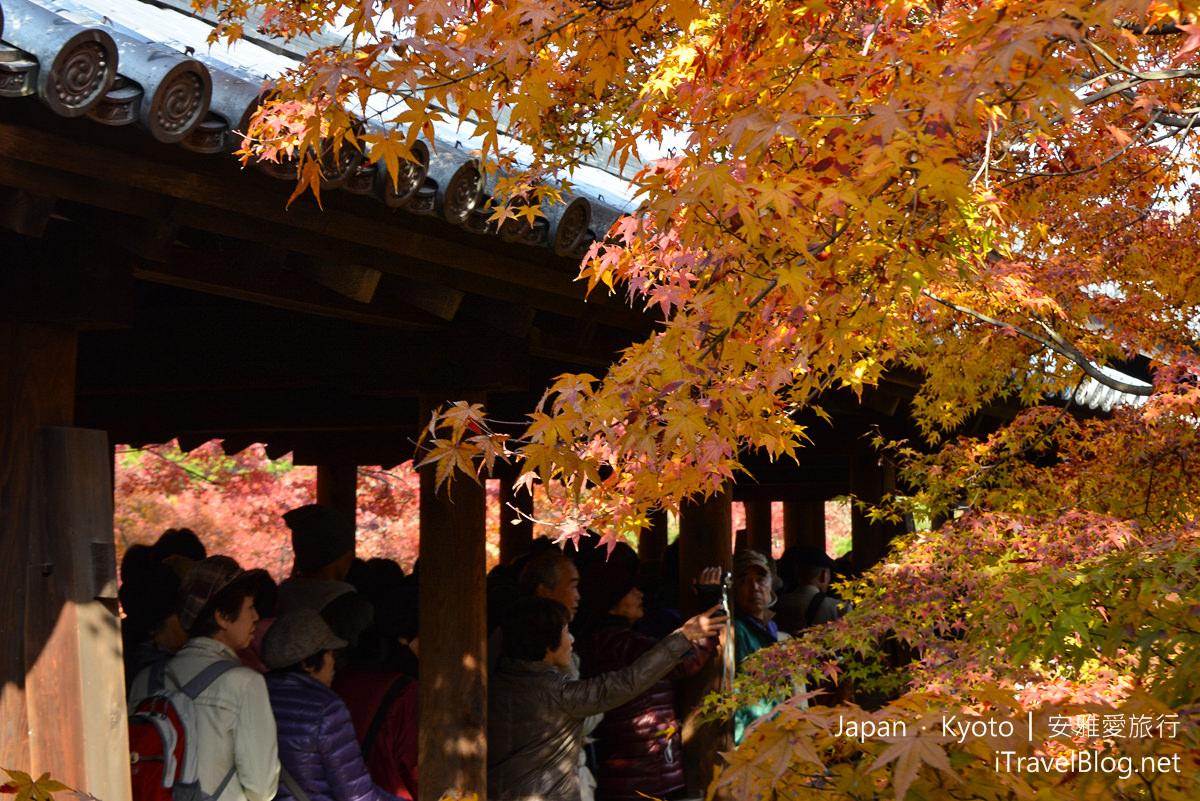 京都 东福寺18