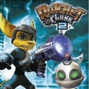 Ratchet+and+Clank+2_THUMBIMG