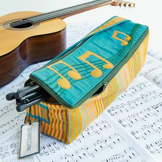 musik_03