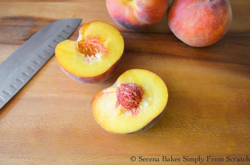 Grilled-Peach-Salad-With-Raspberry-Vinaigrette-Slice-Peaches.jpg