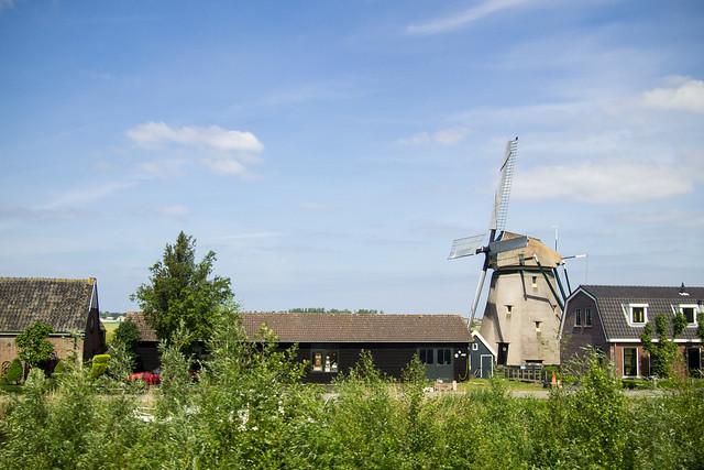 Nederlandse Spoorwegen 2