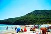 Thassos Paradise BeachjpgK