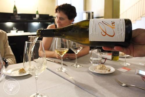 Carta de verano Claustro Juan Andrés Morilla www.cocinandoentreolivos.com (16)
