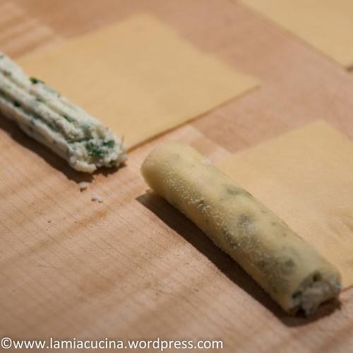 Ricotta-Citronelle-Cannelloni 2014 07 06_4733
