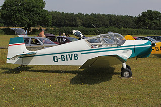 G-BIVB