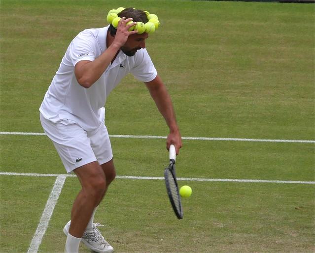 Wimbledon 2014 (73)