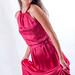 Small photo of Fernanda Rocha Tonon