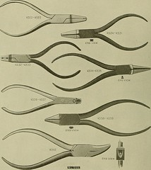 """Image from page 185 of """"20th century catalogue of supplies for watchmakers, jewelers and kindred trades"""" (1899)"""
