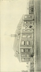 """Image from page 11 of """"Thirteenth Annual Catalogue of the East Carolina Teachers College, 1921-1922"""" (1922)"""