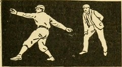 "Image from page 290 of ""The Chicago amateur base ball annual and inter-city base ball association year book"" (1904)"