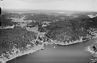 Torødstranda, Nøtterøy