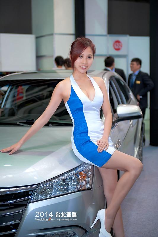 20140705台北車展24
