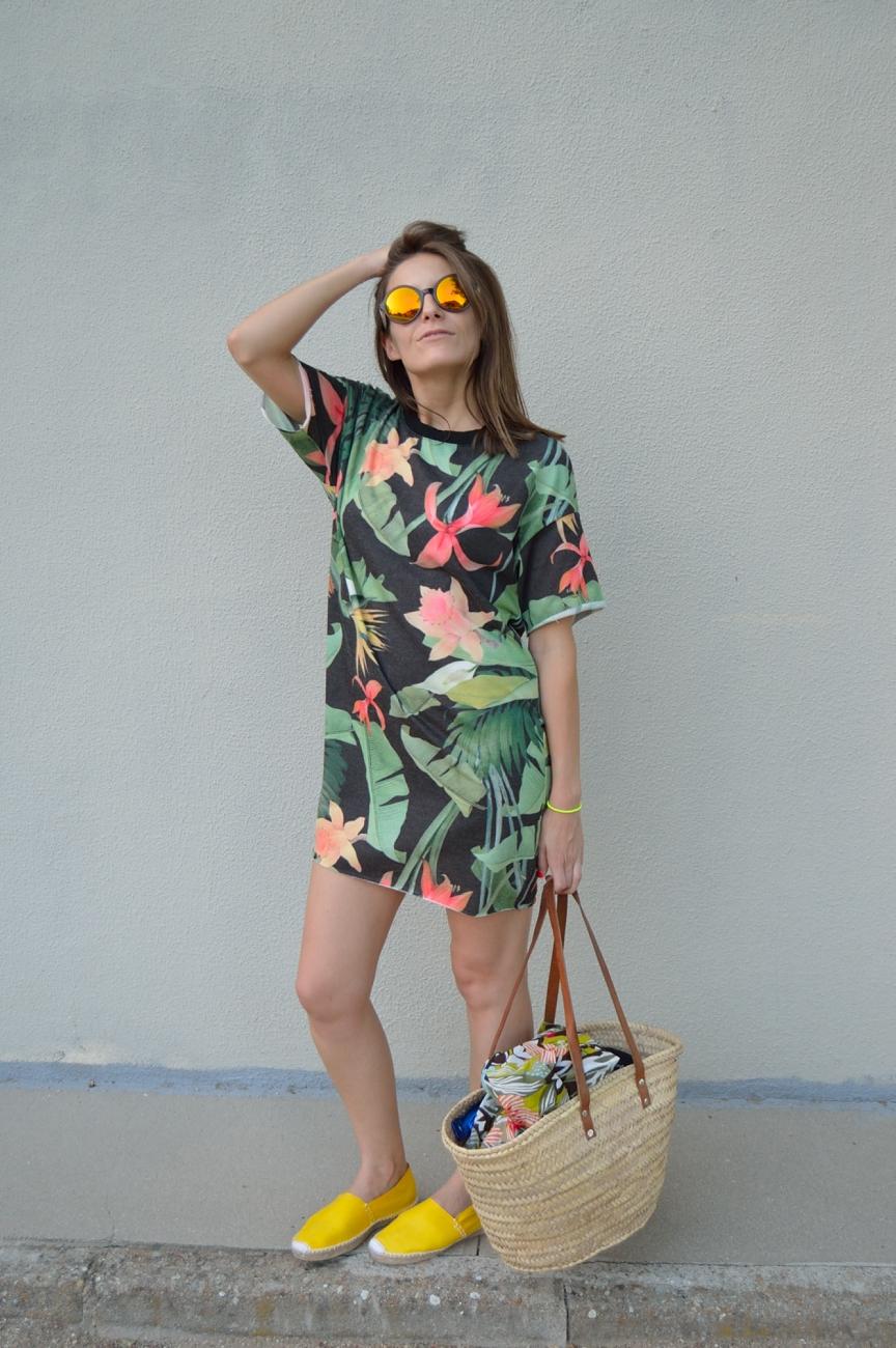 lara-vazquez-mad-lula-fashion-style-look-summer