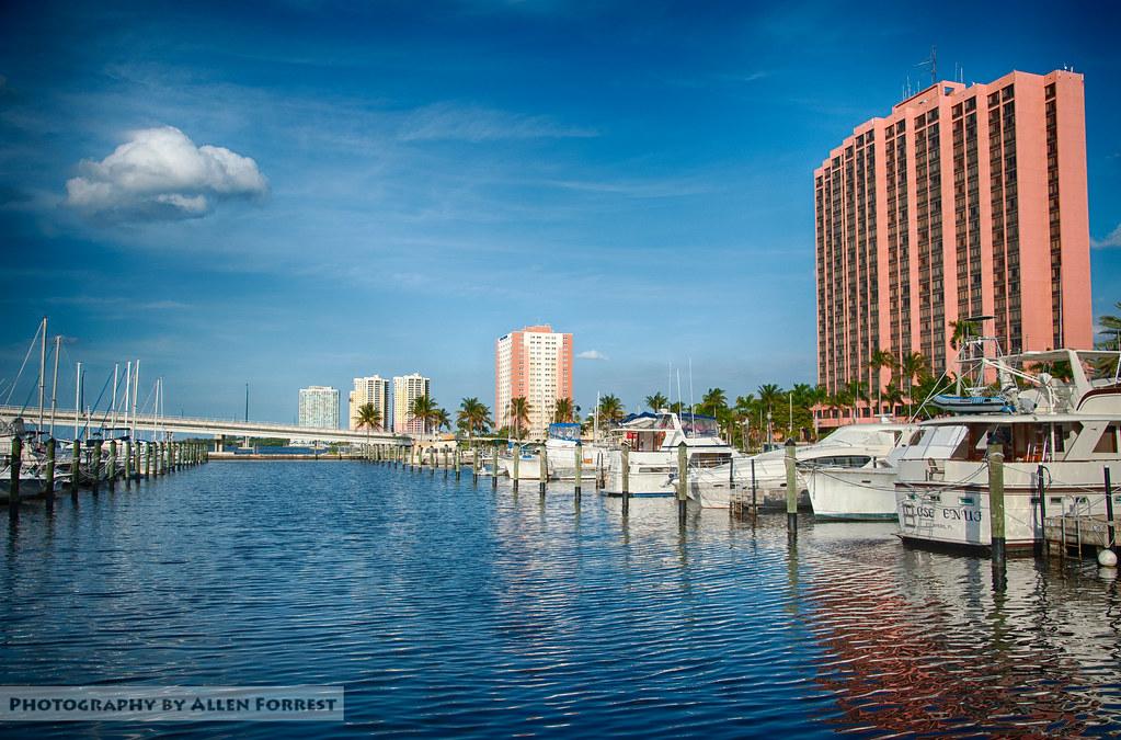 Lofton Island Florida Around Guides