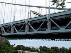 14 Verrazano–Narrows Bridge Staten Island NY 0092