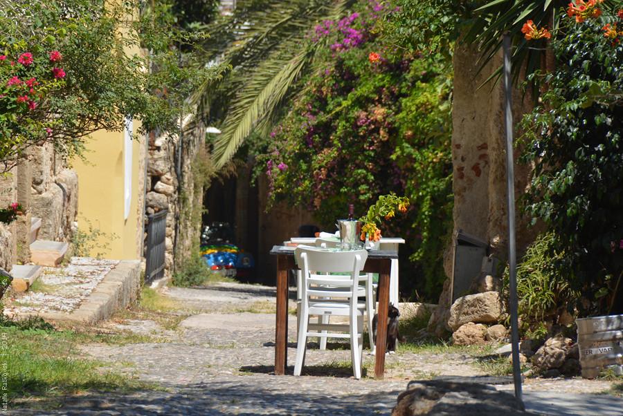 Rhodos island, 2014