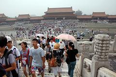 Beijing (2009), China