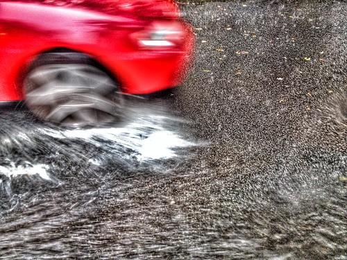 rainy (cc)