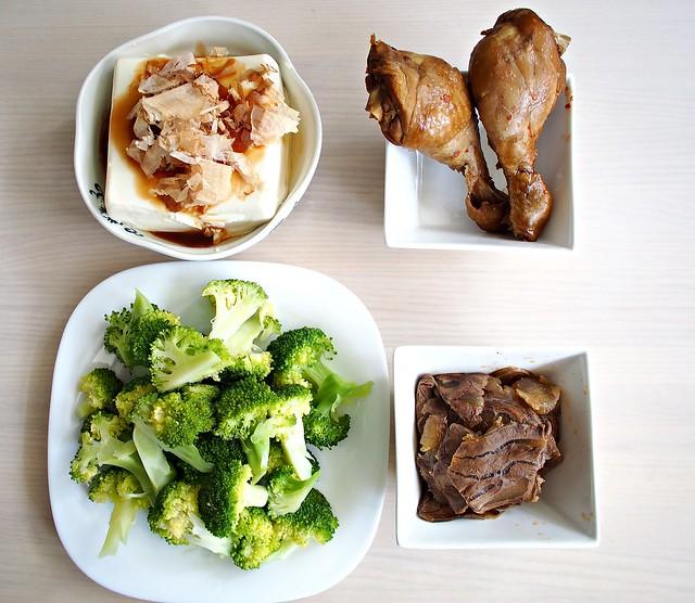 day004午餐-1