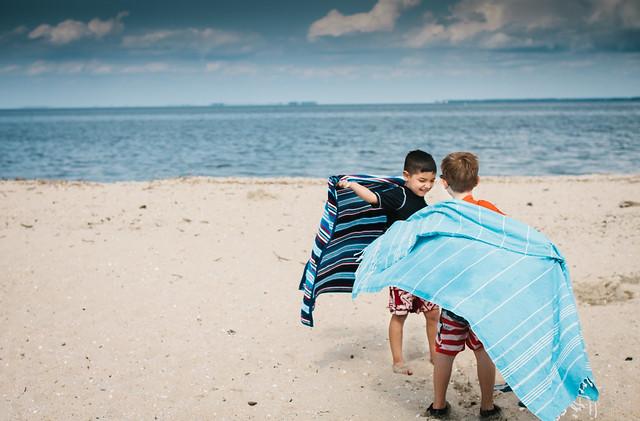 beach (16 of 19)