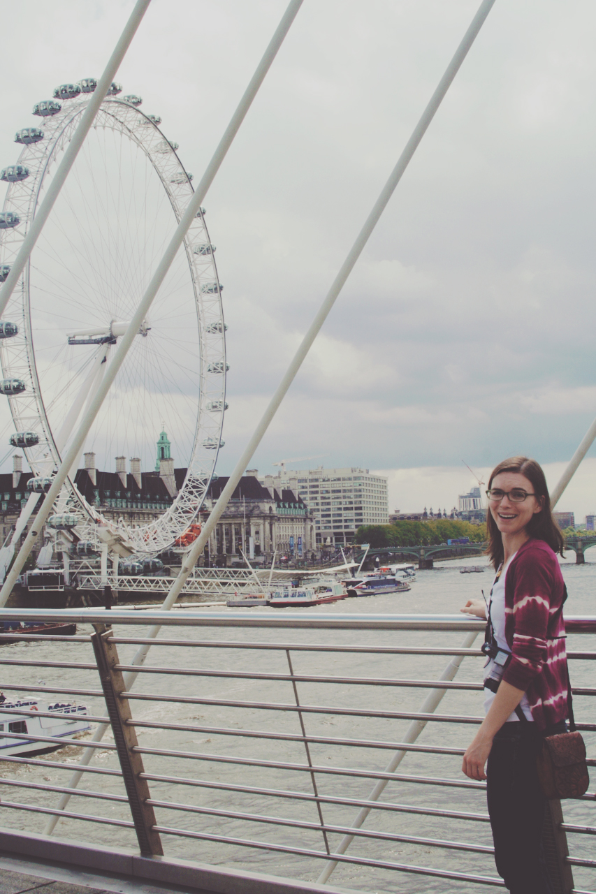London24