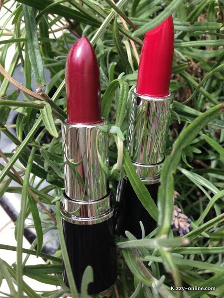 lipstick lipsticks black onyx blackonyx woc