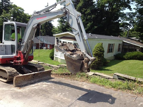 Excavating-4
