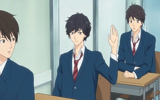 Ao Haru Ride Episode 3 Image 46