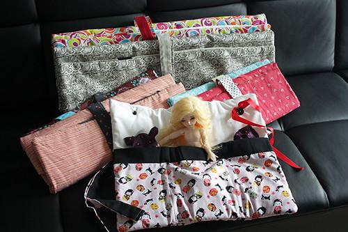 Crochet de Mélu - Preview 2  Dolls Rendez-vous 2018 bas p8 - Page 5 14715203861_8b2e525b92