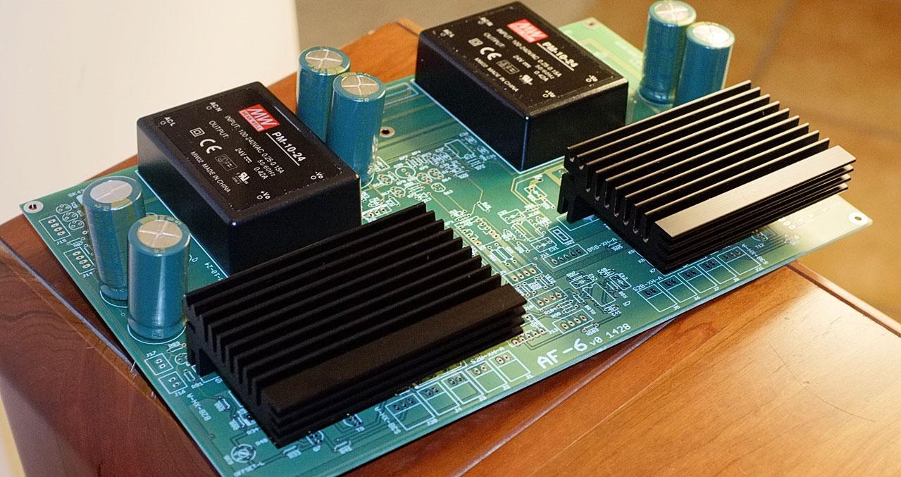 AF-6: Il circuito stampato - Pagina 4 14716523481_a5c92a1d78_o_d