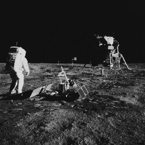 Apollo-11_nasa_539