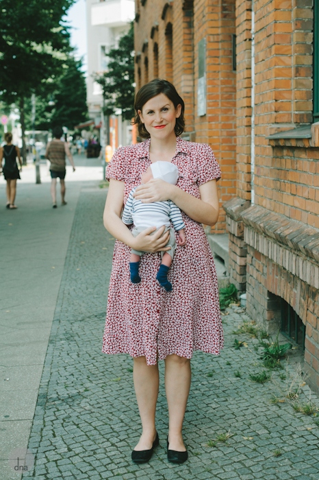 Katja and Atlas family shoot Prenzlauer Berg Berlin Germany shot by Antonia Heil dna photographers blog_-18