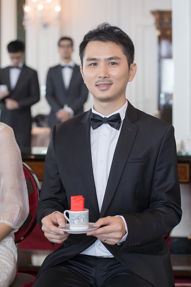 婚禮攝影,台北101,taipei101,頂鮮101,台北婚攝,優質婚攝推薦,婚攝李澤,宜蘭婚攝_040