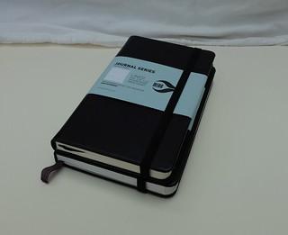 miro journals10