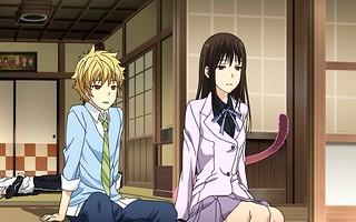 Noragami OVA 2 Image 36