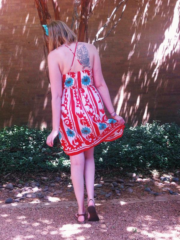 summer-dress3