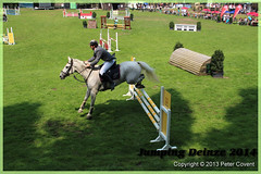 Jumping_Deinze_27-07-2014-180