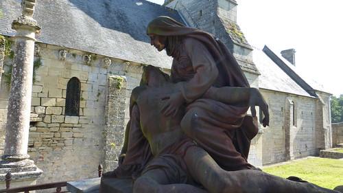 021 Église de la Sainte-Trinité de Pierrepont (Lantheuil)