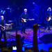 Crosby, Stills, and Nash at the Murat