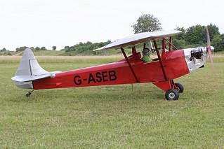 G-ASEB