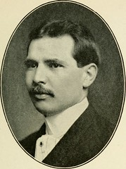 "Image from page 216 of ""Men of Minnesota; a collection of the portraits of men prominent in business and professional life in Minnesota"" (1902)"