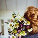 What flowers can bring by worteinbildern