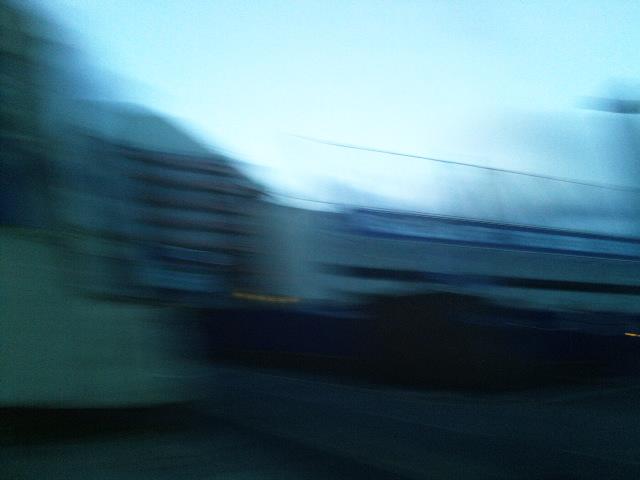 PIC_3756