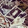 #vintage #photos & #snapshots