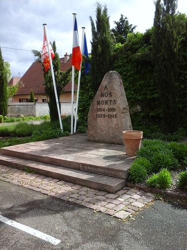 68-Meyenheim*