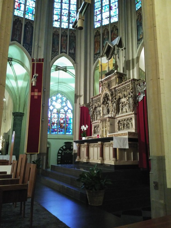 IMG_20170206_170508 Catedral San Quintín - 32464734044 f9287a5e4c c - Catedral San Quintín
