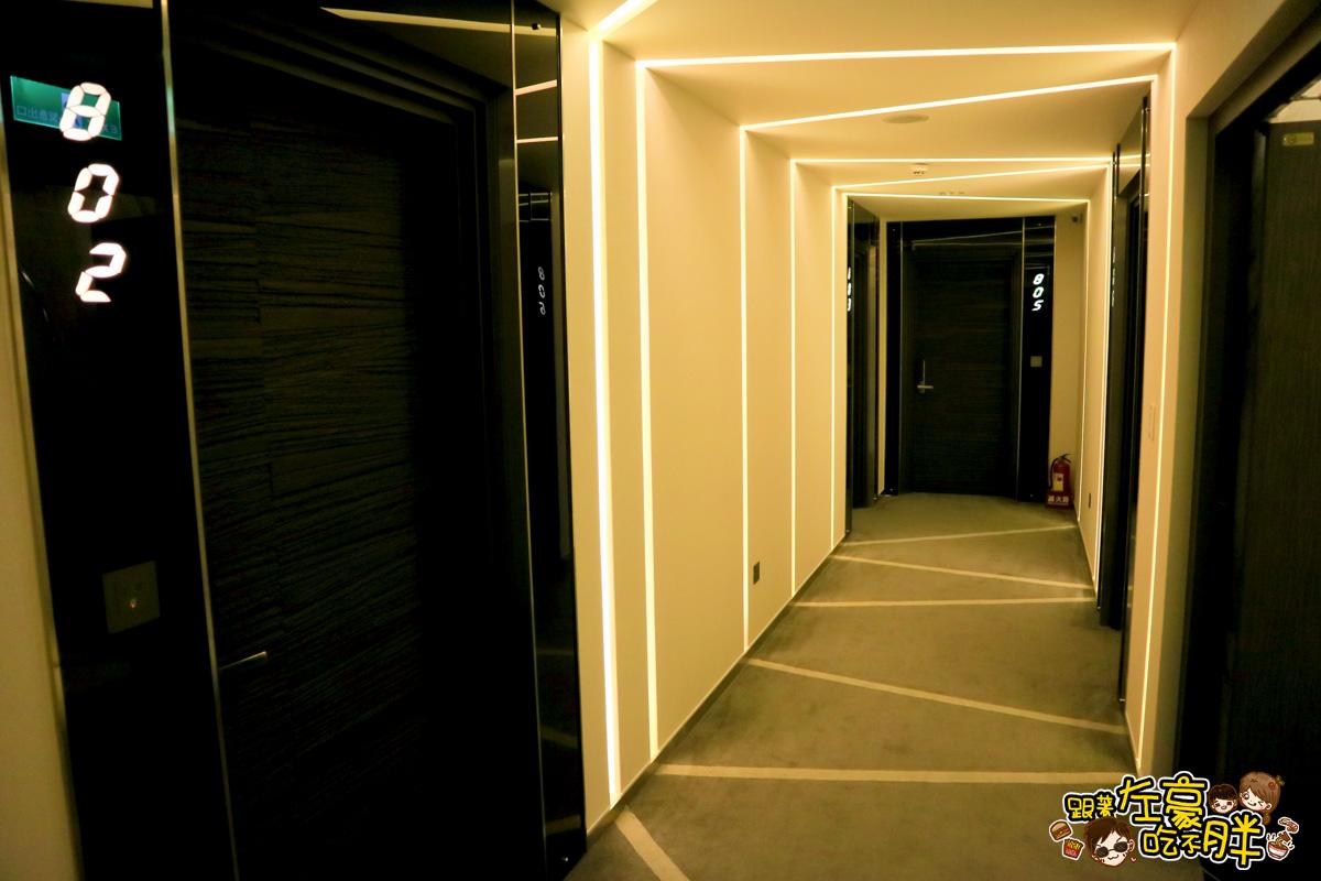 星動銀河旅站Moving Star Hotel-22